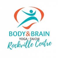 Body & Brain Yoga and Taichi