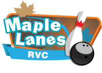 Maple Lanes RVC