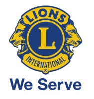 Rockville Centre Lions Club