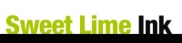 Sweet Lime Ink Communications