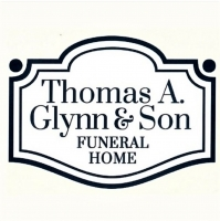 Thomas A. Glynn & Son Funeral Home